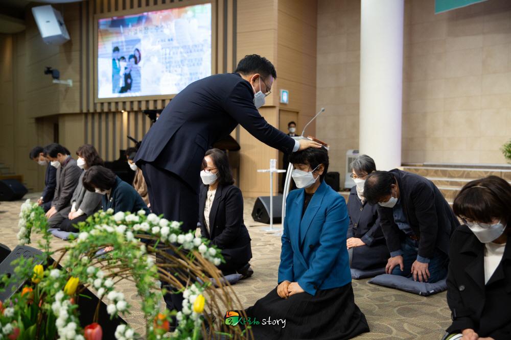 1000210307-34주년 기념예배 (2부)-49.jpg