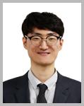 wonjunsu.jpg